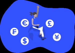 Passer de salarié à freelance