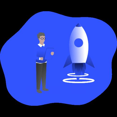 Elaborar un plan marketing para el crecimiento de tu empresa