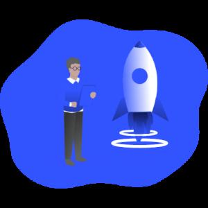 Plan marketing pour la croissance de votre entreprise