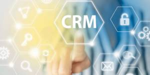 CRM tool digitalization companies