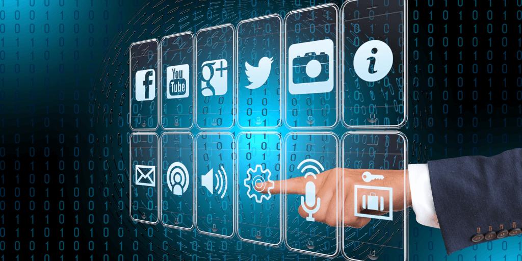la digitalisation pour les entreprises