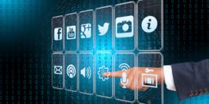 La digitalizacion para empresas