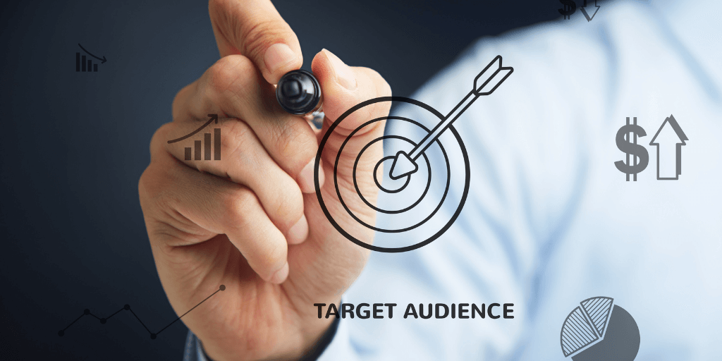 knowing your target
