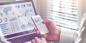 medir el rendimiento de prospeccion comercial