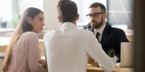 Mejora de la relacion cliente