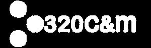 320 C&M