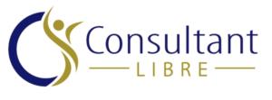 Consultant libre Laurent de Rauglaudre