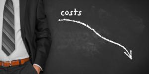 externalisation de la prospection commerciale réduction des coûts