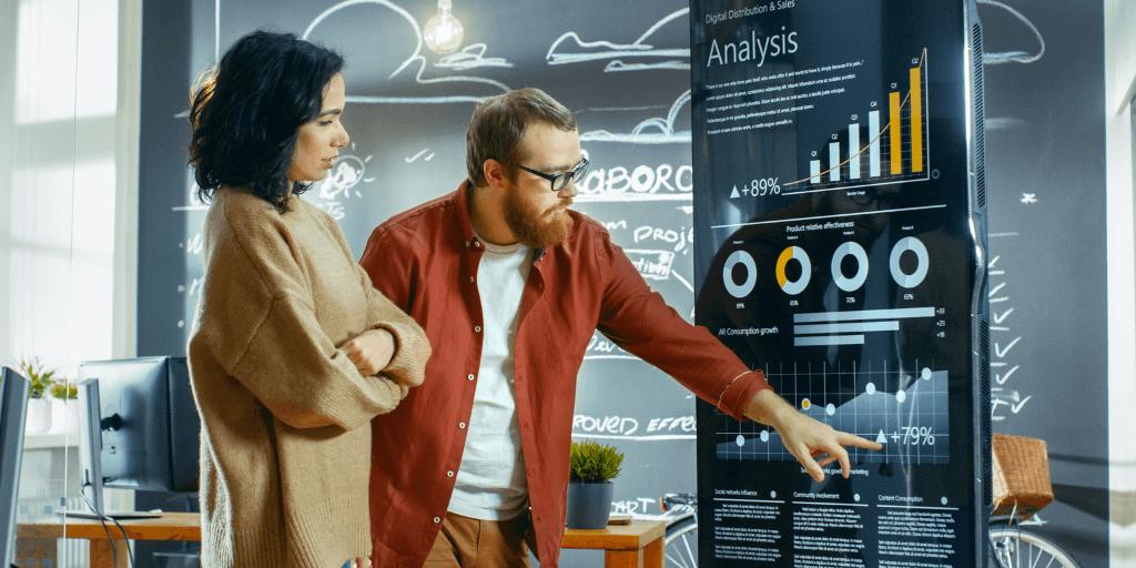 medir el marketing de contenidos
