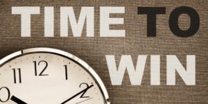 prospeccion comercial ahorro tiempo
