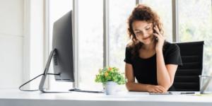 subcontratacion de la prospeccion comercial herramientas