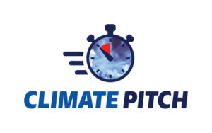 Pitch Climat logo