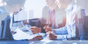Comment fonctionne le rôle de l'Account Manager ?