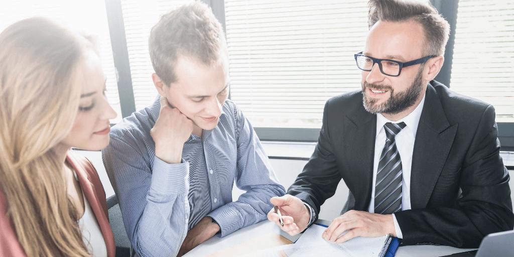 Gestionar la relacion con el cliente