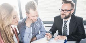 Manage customer relationship