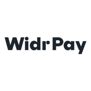 Widr Pay