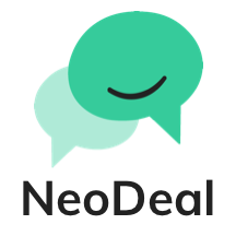 NeoDeal