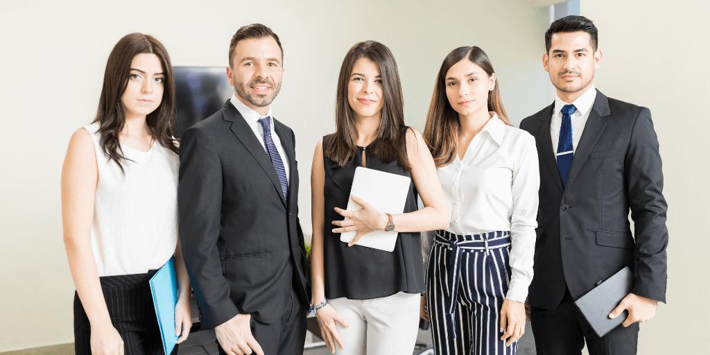 Aligner les équipes marketing et commerciales