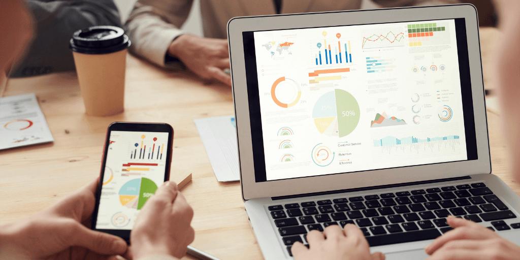 Comment fonctionne le service d'un marketing externalisé