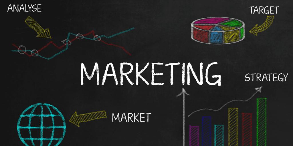 Definicion de la subcontratacion del marketing