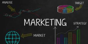 Définition du marketing externalisé