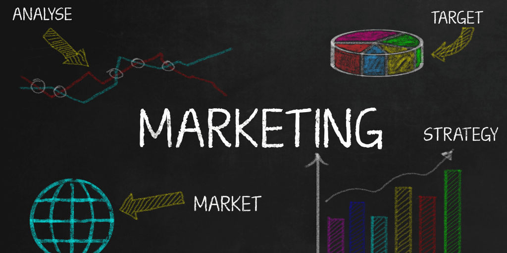 Definition of marketing outsourcing