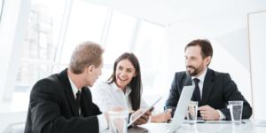 Por qué subcontratar el marketing de su empresa