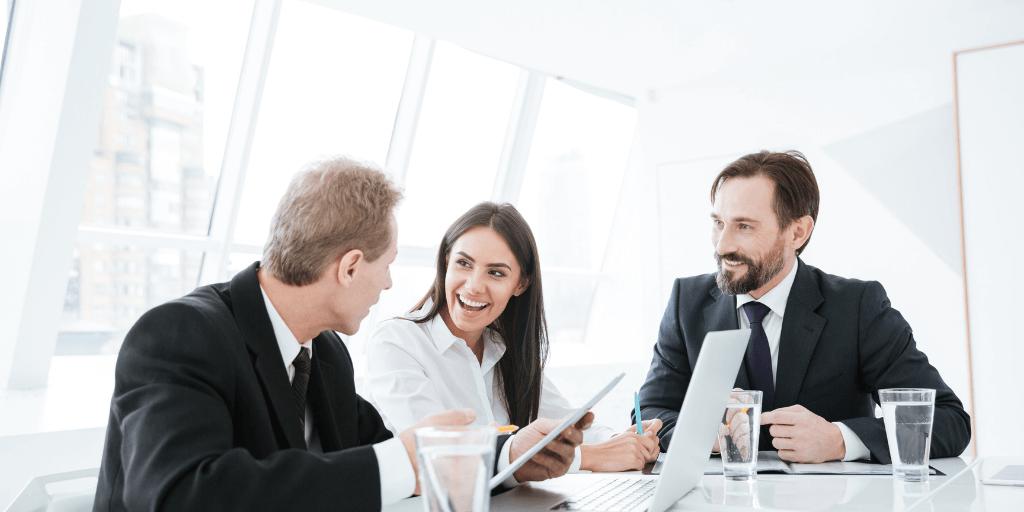 Pourquoi externaliser le marketing d'entreprise