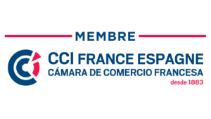 French CCI in Barcelona
