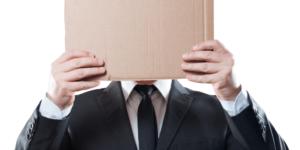 Hidden costs outsourcing