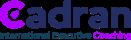 Logo Cadran International Executive Coaching
