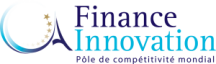 logo-finance-innovation