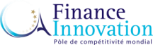 logo-finance-innovation-es