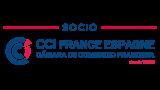 CCI francesa de Barcelona